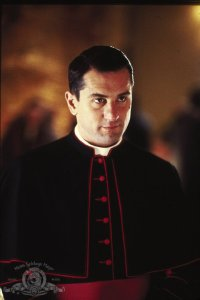 Robert De Nero, True Confessions, Warner Brothers