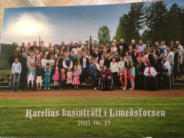 swedem kareliusfamily