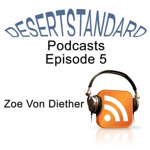 DS-Podcast5-Image-300