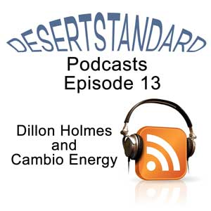 300x13DS-Podcast-Dillon