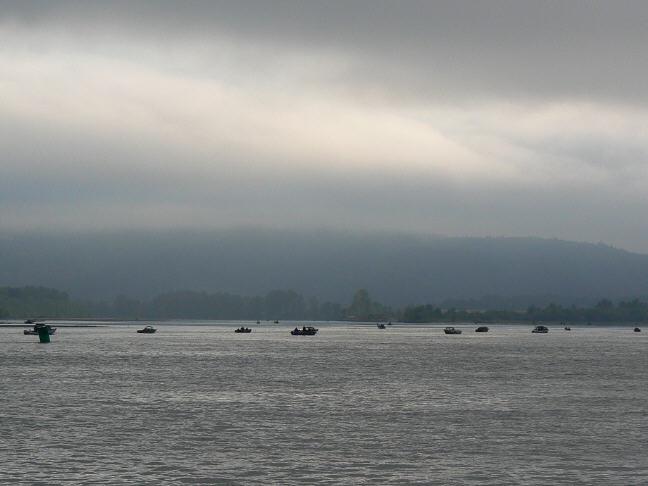 cr-fishermen1