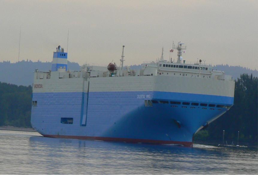 cr-honda-ship