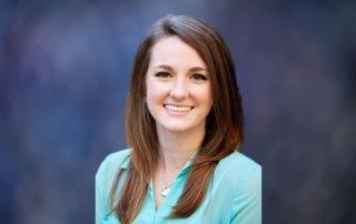 Hannah Smith, DNP, RN, FNP-C
