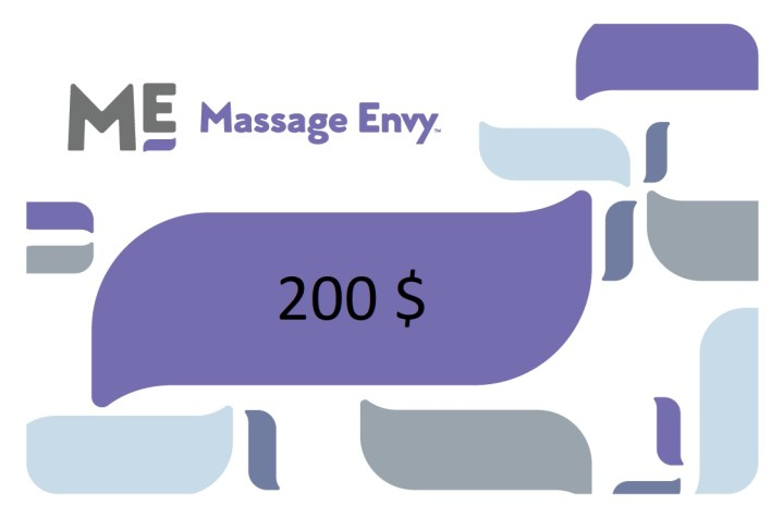 massage envy gift cards   Poemview.co
