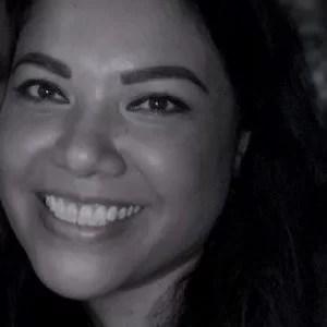 Profile photo of Fabiola