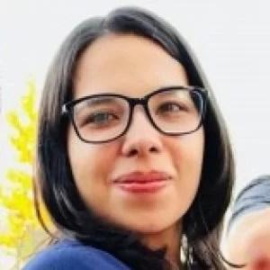 Profile photo of Marbella