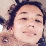 Foto del perfil de Berenice Manzano Guraieb