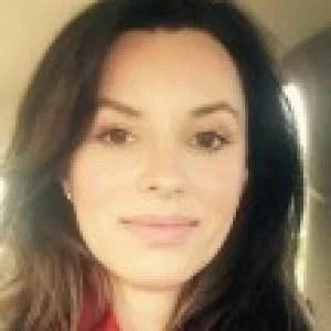 Profile photo of Greta De la melena