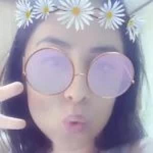 Profile photo of Mariana Correa