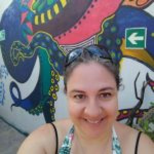 Profile photo of Ana Artigas