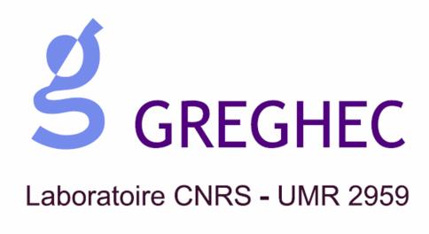 greghec