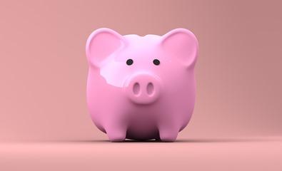 cadeau-argent familles livres cochon
