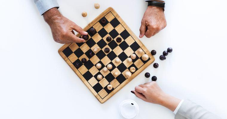 🤫 Un secret de millionnaire : comment mettre en place une stratégie financière 🤫