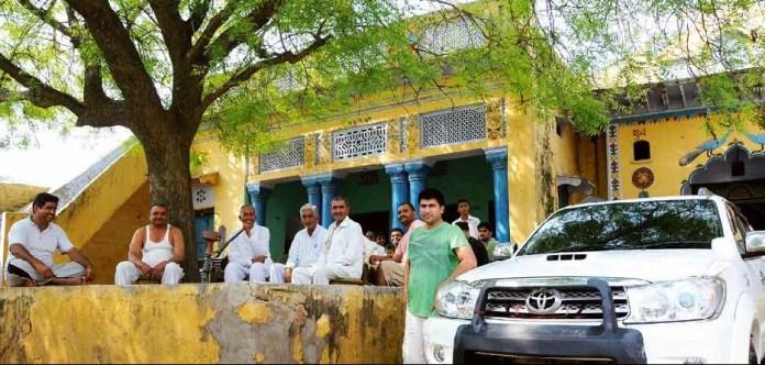 old-gurgaon-village-2990833115-1531367117167.jpg