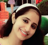 Divya bhaseen