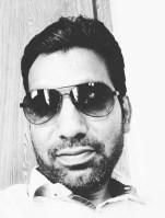 Sunil Pagal