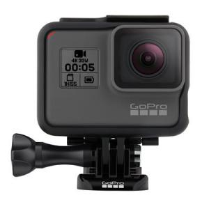 GoPro HERO5 Black 4k
