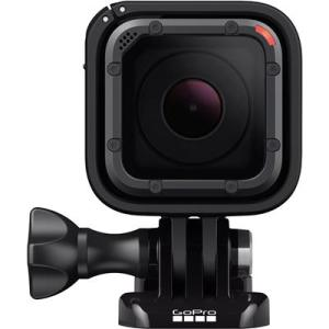 GoPro HERO5 Session Compact Camera
