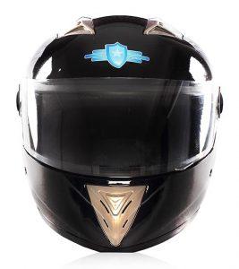 Safe Mate Helmet