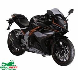 Taro GP-1 Black