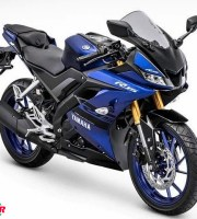 Yamaha R15 V3 Price in Bangladesh
