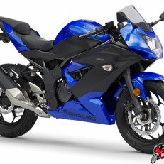 Kawasaki Ninja 125 Price In Bangladesh 2019 Full Specification