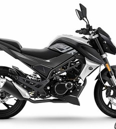 Cf Moto 150nk Price In Bangladesh 2019 Specification Top Speed