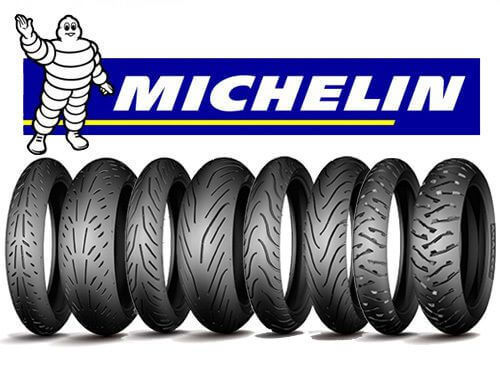 Michelin Tyres in Bangladesh