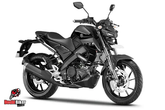 Yamaha Mt 15 Price In Bangladesh 2019 Full Specification Top Speed