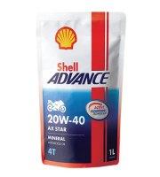 shell-advance-4t-axstar-20w40-0-9l-1l--500x500