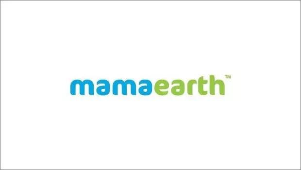 Mamaearth- Indian brand of  Health, Wellness & Fitness-image-deshicompanies