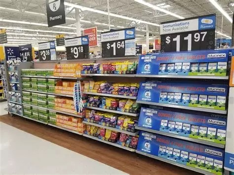 Albany NY: f Largest Walmart stores in USA- image- Deshi companies