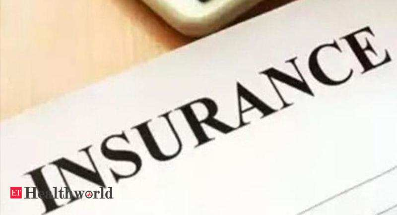 Centre to scrap 51% holding clause to privatise insurer, Health News, ET HealthWorld