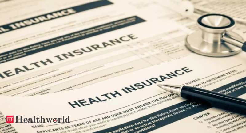 Newage insurance players woo startups with corporate health plans, Health News, ET HealthWorld