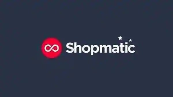 WPP's VMLY&R ties up with e-commerce solutions provider Shopmatic