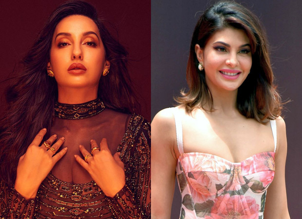 Nora Fatehi summoned by the ED in Rs. 200 crore money laundering case; Jacqueline Fernandez summoned again : Bollywood News