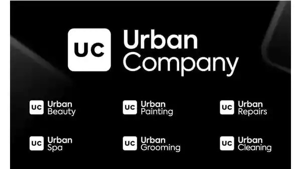 Urban Company tweaks algorithms, lowers partner commissions after protests