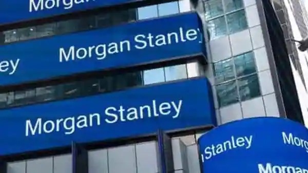 Morgan Stanley bankers crush estimates in record quarter for M&A