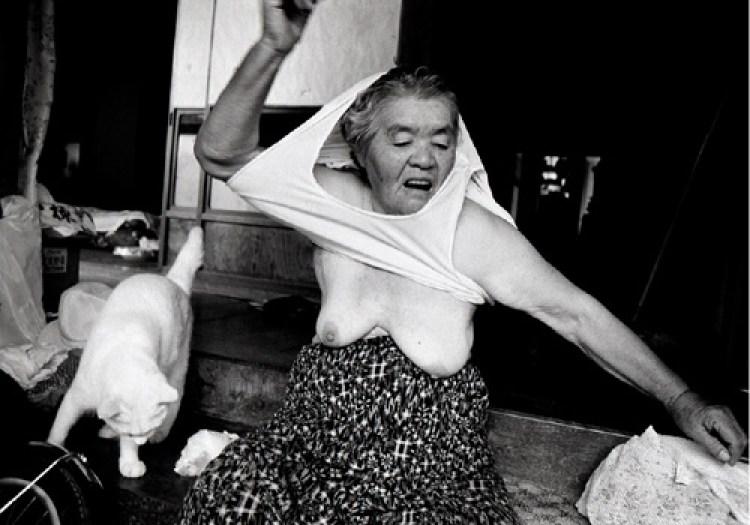 petits chats petit chat cat kittens photo de bébé chat photo de chat mignon des hommes et des chatons image noir et blanc photo noir et blanc photographie noir et blanc photo noir blanc image en noir et blanc portrait noir et blanc (4)