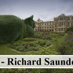 #2 – 10 photos de chats de Richard Saunders