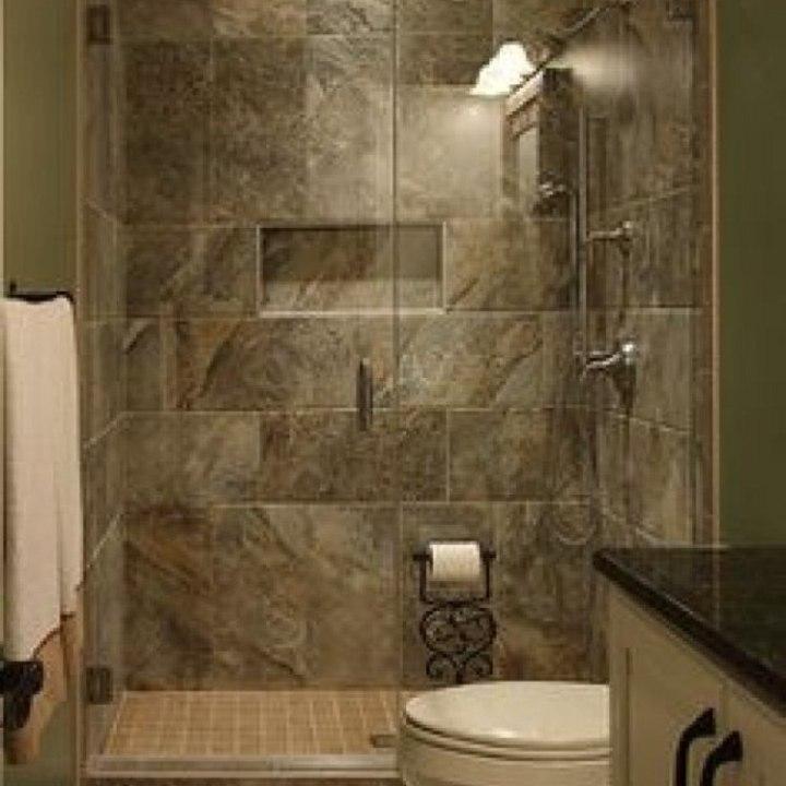 30 Small Modern Bathroom Ideas - Deshouse on Bathroom Ideas Modern Small  id=52584