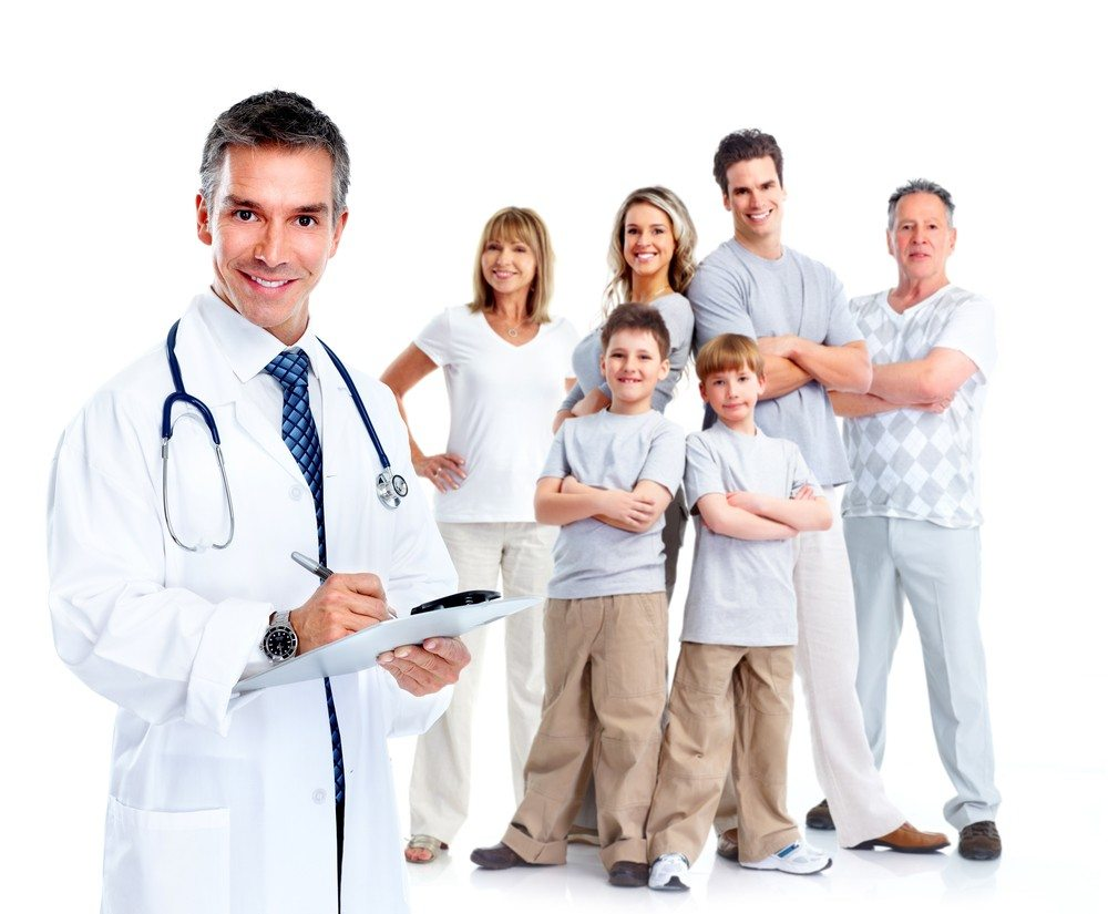 visitor medical insurance for Indian parents