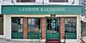 Landour_Bakehouse