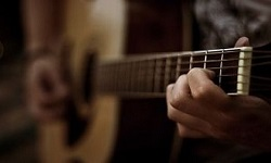 Top Hindi Songs Guitar Chords Lyrics