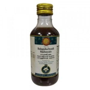 balaguluchyadi-kashayam-200ml-arya-vaidya-pharmacy