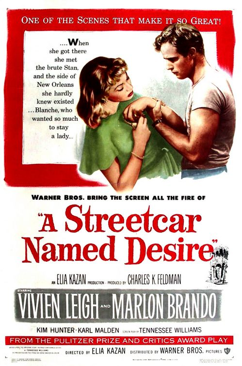 streetcar_named_desire1