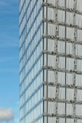 Alianz Headquarters by Wiel Arets
