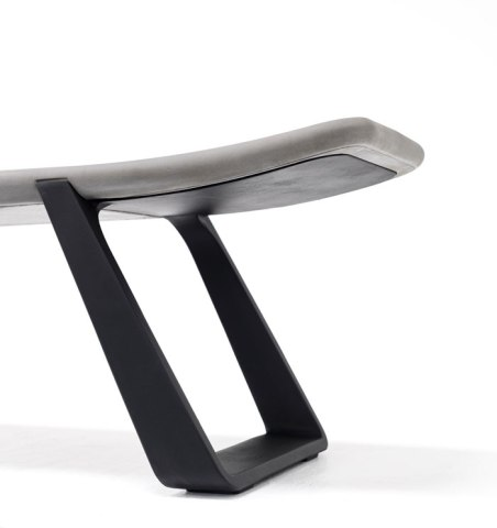 Perplex Bench by FIG40