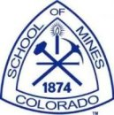 Colorado PTC User group meeting at Colorado School of Mines