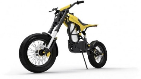 motorcycle-compressed-air-design-engine